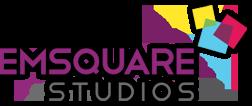 EMSquare Studios